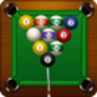 Pool Billiards Shoot android app icon