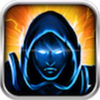 SpellStorm icon