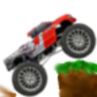 Wheelz android app icon