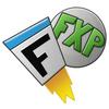 Download FlashFXP Windows