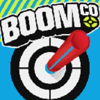 BOOMco Extreme icon