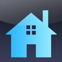 DreamPlan Plus icon