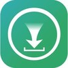 iTubeGo YouTube Downloader for Mac Icon