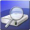 Baixar CrystalDiskInfo Windows