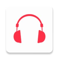 MusicAll icon