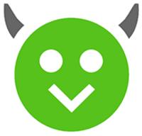 HappyMod Apk Download