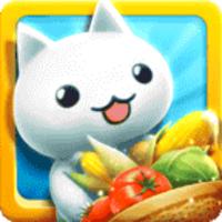 Meow Meow Star Acres android app icon