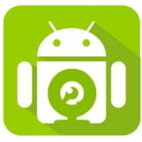 DroidCam Client icon