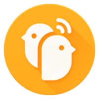 YeeCall icon
