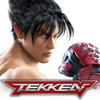 Download Tekken Android