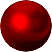 Crazy Ball android app icon