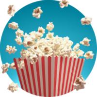 Video Snack icon