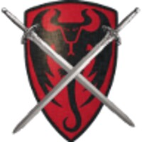 Monster Defense android app icon