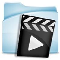 CodecInstaller icon
