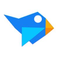 Escape Bird android app icon