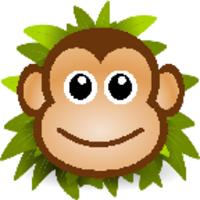 Skip Jack Monkey android app icon