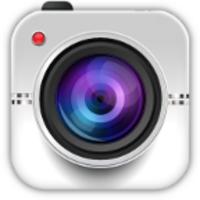 Self Camera Shot icon
