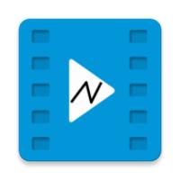 Nova Video icon