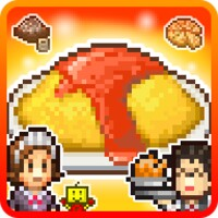 Cafeteria Nipponica SP android app icon