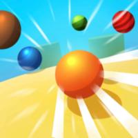 Ball Action icon