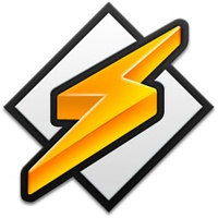 WinAMP Standard icon
