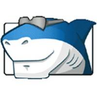 Win7codecs icon