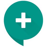 Plus Messenger icon