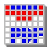 Herunterladen WinScan2PDF Windows