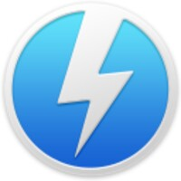 Daemon Tools 5 7 0 For Windows Download