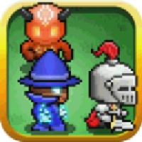 Nimble Quest android app icon