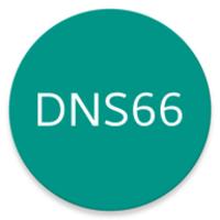 DNS66 icon