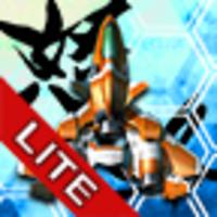 DODONPACHI RESURRECTION LITE android app icon