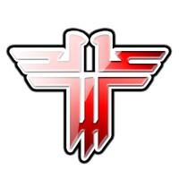 Wolfenstein Enemy Territory icon