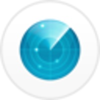 ESET USSD Control icon