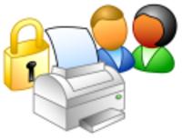 PaperCut NG icon