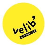 Vélib' icon