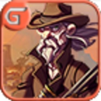 Oddland android app icon
