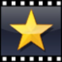 VideoPad Masters Edition icon