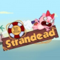 Strandead android app icon