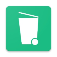 Dumpster - Recycle Bin icon