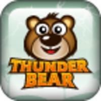 Thunder Bear android app icon