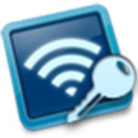 Wifi Unlocker 2.0 icon