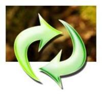 Converseen icon