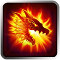 LD: Dungeon android app icon