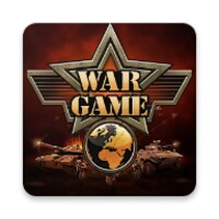 War Game android app icon
