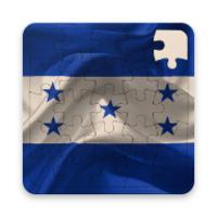 Rompecabezas de Honduras