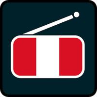 Radios online Perú