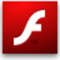 Adobe Flash Player 11 icon