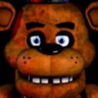 Five Nights At Freddy S 1 85 For Android Download