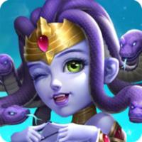 Dream Raiders: Empires icon